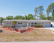 2236 Chandler  Avenue, Fort Myers image