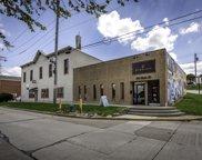 110-112 Main Street, Lemont image
