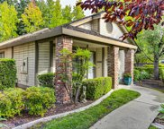 1600  Woodhill Drive, Roseville image