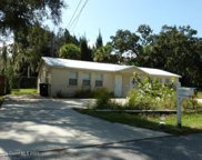 1748 Wipperman, Palm Bay image