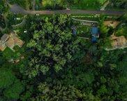 59-564 Makana Road, Haleiwa image