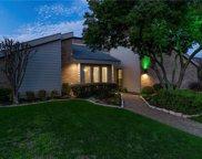 6809 Clearhaven Drive, Dallas image