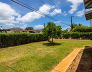 91768 Makule Road, Ewa Beach image