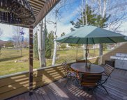 10654 W Dumbarton Circle Unit B, Littleton image