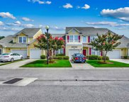6203 Catalina Dr. Unit 2411, North Myrtle Beach image