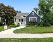 156 W Central Ave  Avenue, Moorestown image