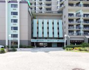201 N 77th Ave. N Unit 731, Myrtle Beach image