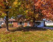 15308 Orchid Lane, Orland Park image