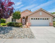 7227  Timberrose Way, Roseville image