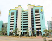 6804 N Ocean Blvd. Unit 717, Myrtle Beach image