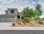 22401 N 49th Place, Phoenix image