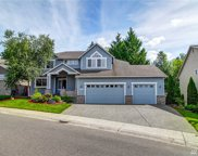 1120 185th Place SE, Bothell image