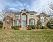 1814 Grey Pointe Dr, Brentwood image