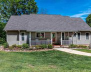 105 Raptor Way, Landrum image