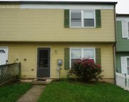 429 Red Tulip   Court, Taneytown image