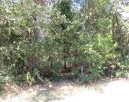 Lot 6 Hickory, Elgin image