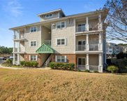 4309 Hillingdon Bend Unit 202, West Chesapeake image
