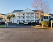 5020 Windsor Green Way Unit 301, Myrtle Beach image