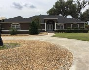 4933 Boy Scout Ranch Road, Bartow image