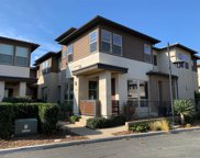 2398 Aperture Circle, Mission Valley image