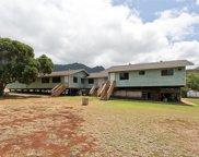 85-1345 Waianae Valley Road, Waianae image