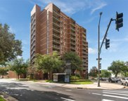 1301 Speer Boulevard Unit 706, Denver image
