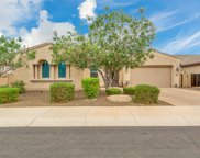 1050 E Clifton Avenue, Gilbert image