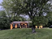 138 Choctaw Dr, Hendersonville image
