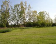 County Road 10, Lot #5, Hopewell image
