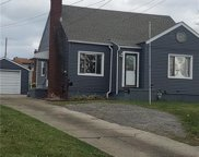 7203 Amherst  Avenue, Youngstown image