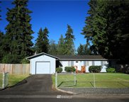 21925 2nd Ave SE, Bothell image