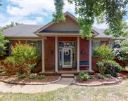 1532 Andchel Dr, Hermitage image