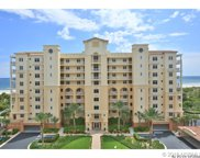 255 Minorca Beach  Way Unit 401, New Smyrna Beach image