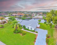 2914 Sw 38th  Street, Cape Coral image