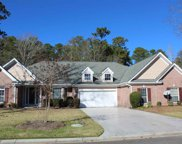 4560 Painted Fern Ct. Unit 3A, Murrells Inlet image