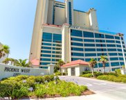 23972 Perdido Beach Blvd Unit 1204, Orange Beach image