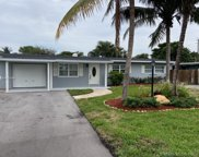 906 Ne 24th Ave, Pompano Beach image