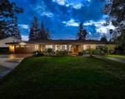 11901 Palm, Bakersfield image
