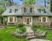 7 WOODHILL DR, Maplewood Twp. image