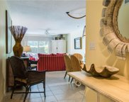 2 Lighthouse Lane Unit #869, Hilton Head Island image