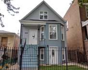 4445 South Albany Avenue, Chicago image
