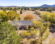 7825 Hummingbird Lane, Flagstaff image