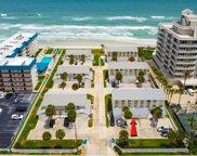 4205 S Atlantic Avenue Unit F2, New Smyrna Beach image