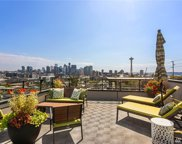 510 Prospect St Unit B, Seattle image