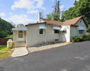 296 Wilmington Pike  Pike, Chadds Ford image