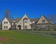 1 Sailview Cove, Greensboro image