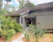 35 Carnoustie Road Unit #40, Hilton Head Island image