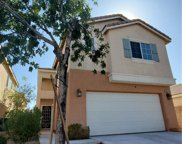 4515 Grotto Court, North Las Vegas image