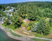 14211 68th Ave NW, Gig Harbor image