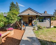 8856 30th Ave SW, Seattle image